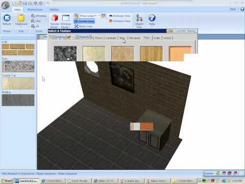 September 2010 CV Tech Tuesday Webinar - PhotoVision
