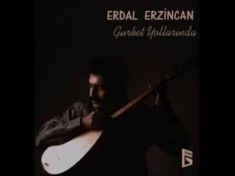 Erdal Erzincan -  Gönül Gel Varalım ...