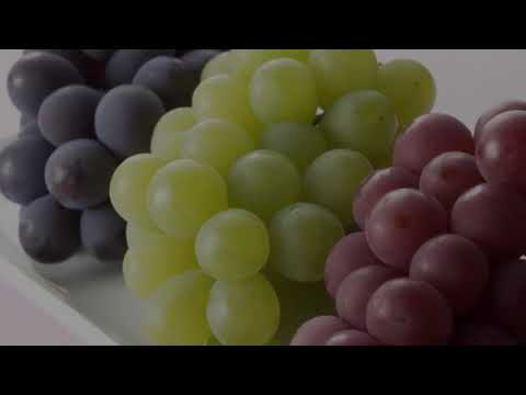 Calories In Grapes | How Many Calories In Grapes