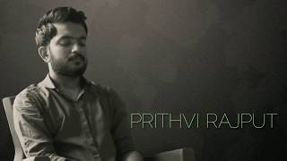 Audition Hindi Monologues - Prithvi Rajput