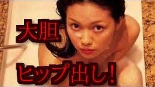 ドラマや映画で活躍する女優の二階堂ふみさん。注目を集めているのが、...