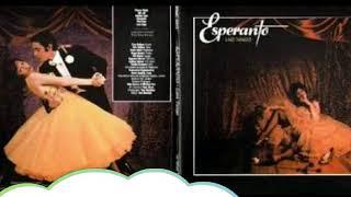 Last Tango - Esperanto