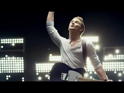 Hunter Hayes - 21 Official Music Video