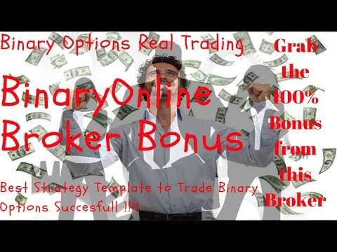 Binary options interest rates