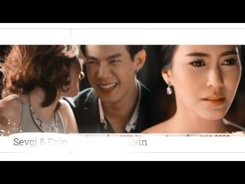Tayland Klip X Yanına Kalmaz (Ferhat Göçer)