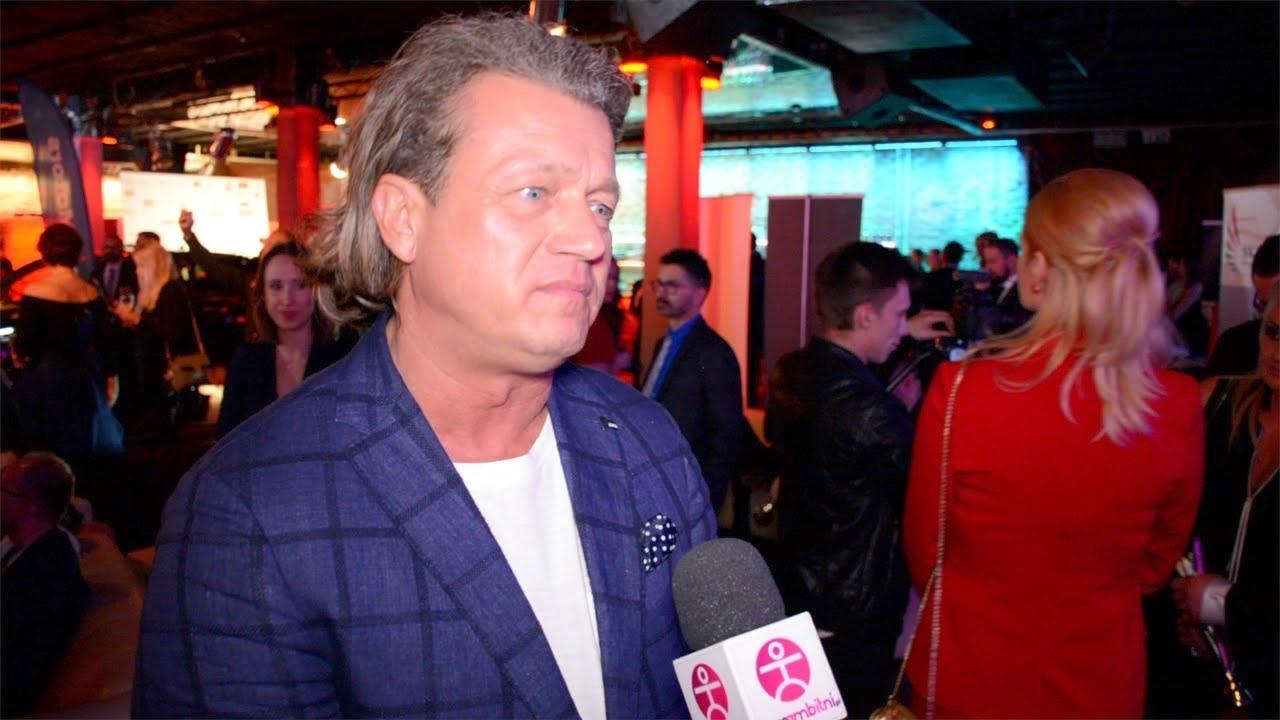 Jarek Jakimowicz i cała prawda o telewizjnych programach typu Big Brother