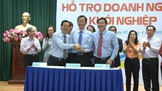 Thực hiện nghị quyết : TP Hồ Chí Minh đổi mới chính sách kêu gọi đầu tư