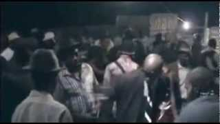 Simmer down - The Wailing Wailers