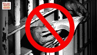 Illinois Prison Bans, Removes More Than 200 Books From Prison Library, Many Of Them Are Race Related