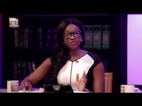 LAW EXPRESS Episode 6 - Customary Marriage