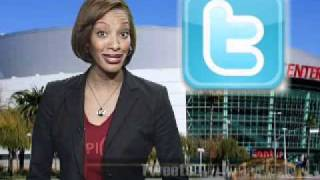 NBA-FP TV: Weekly 2/17/2011