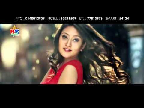 Alikati Sweet Alikati Sweet  Nai Nabhannu La 3   नाईं नभन्नू ल ३   Nepali Movie mp4