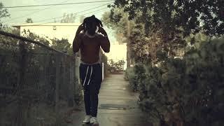 Bruno Mali Envy Freestyle Get It How Yu Live