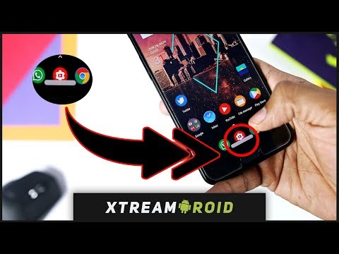 9 Unique Android Apps - NO ROOT 2018 | Best Free Apps 2018 |