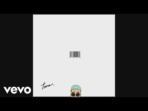 Luke Christopher - Lot To Learn (Audio)