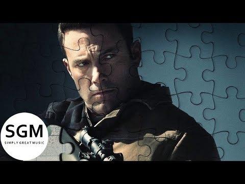 07. Famous Mathematicians (The Accountant Soundtrack)