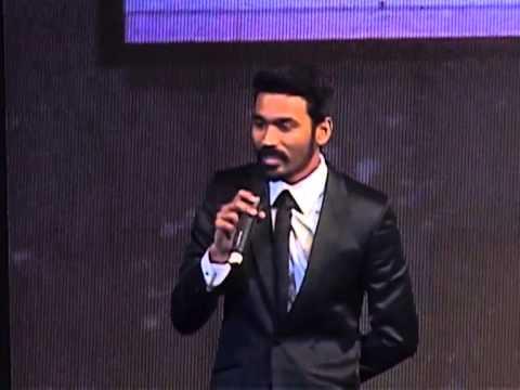 Image result for dhanush singer