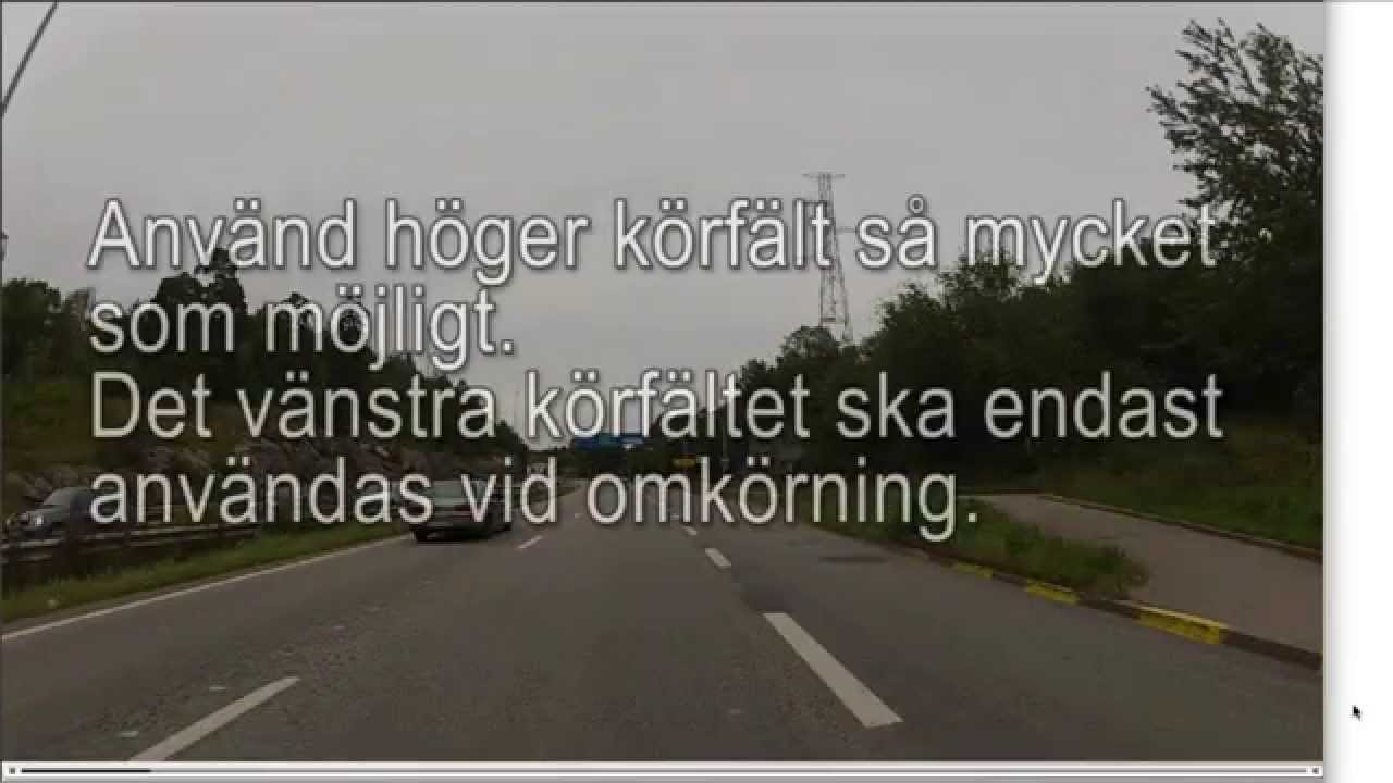 Starta Eget Kurs Göteborg Gratis