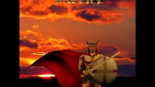 Golden axe warrior remake gameplay video 01