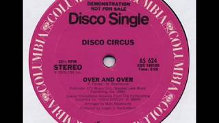 They Called It Disco V.03 - Late 70