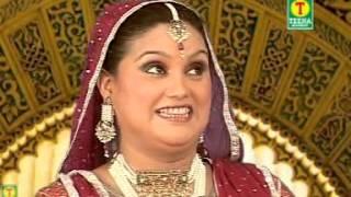 Video Dewa Jau | Teena Parveen Dewa Sharif Song | Mujhe Waris Mil Gaye | Teena Audio download MP3, 3GP, MP4, WEBM, AVI, FLV September 2018