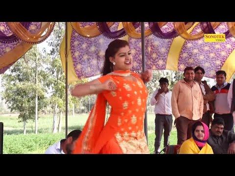 मोनिका मोहे आवे मज़ा खुजाने में || Monika Ka Dance || New LIve Dance 2017