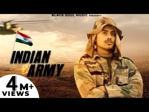 indian-army-(bulan-lag-ri-)-||-full-video||-vishu-puthi-||-new-haryanvi-songs-haryanavi-2021