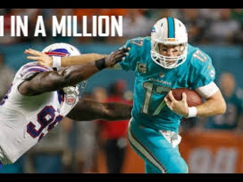 1 IN A MILLION CATCH ( TOP 5 MUT MOMENTS #1)