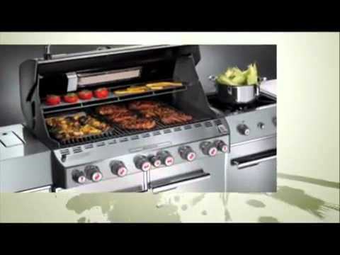 Weber-Summit-Grill-Center