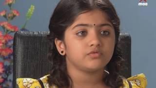 Ashta Chamma (అష్టా చమ్మా)  - Episode 1217 (3 - July - 17 )