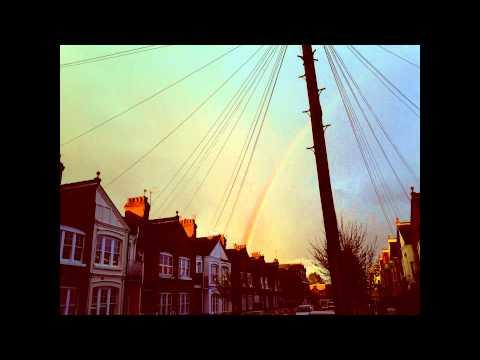 John Swihart - You're all alone