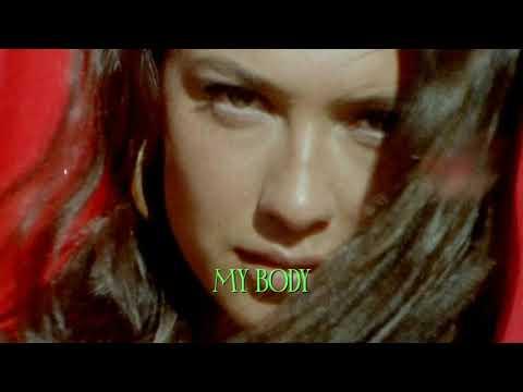 Boyfriend Lyric Video - Leah Kate