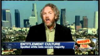 Breitbart exposes Michael Moore hypocrisy » He preys on 99 pct.mp4