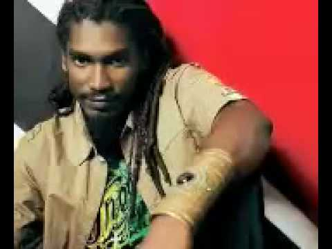 Jah Melody- Special To Me