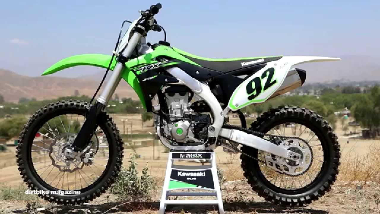 Kx 250 as well Watch further 16june09new2010kxmachines additionally Ryan Villopotos Camouflage Bike additionally Two Stroke Tuesday Kx125 Future. on 2010 kawasaki kx250f