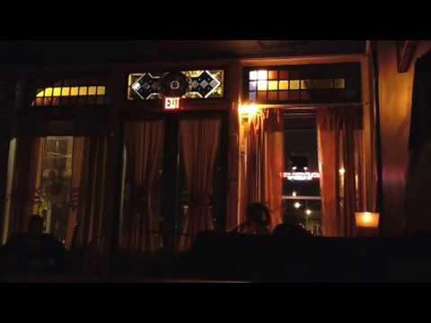 Rachel Mousie - Listing Loon (Cincinnati) - 2/24/17