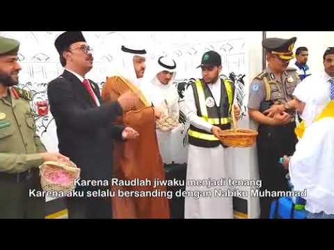 Syech Abdul Qodir Al-Jailani oleh Dr. Fahruddin Faiz - Ibadah Lahir Ibadah Batin - Sirrul Asrar.