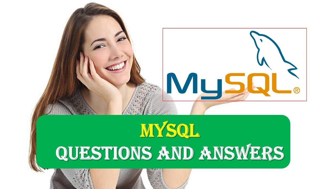 Php Mysql Interview Questions Pdf