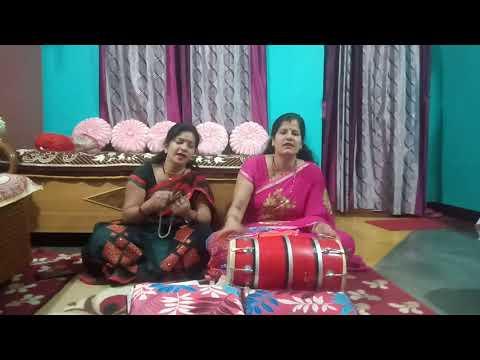 Video - https://youtu.be/KU93G5Pybi4 Bajan karo Shree Ram ka Sahara milega🙏