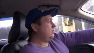 Конденсат на крыше  Ошибки строительства  Ремонт кровли от Кровмонтаж  Часть №1(Это видео (часть №1) из плейлиста