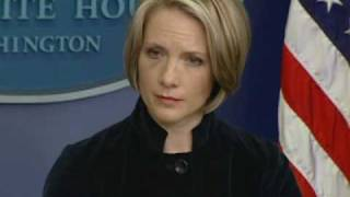 """WH """"Very Close"""" On Bailout"""
