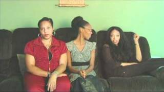 the real sista wives ep 1 full episode
