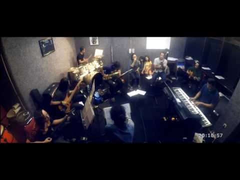 Ingin Kumiliki - Uthe (Cover by Deaprof band)