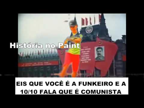 Partido Cachaceiro Comunista - Коммунистическая партия алкаш.