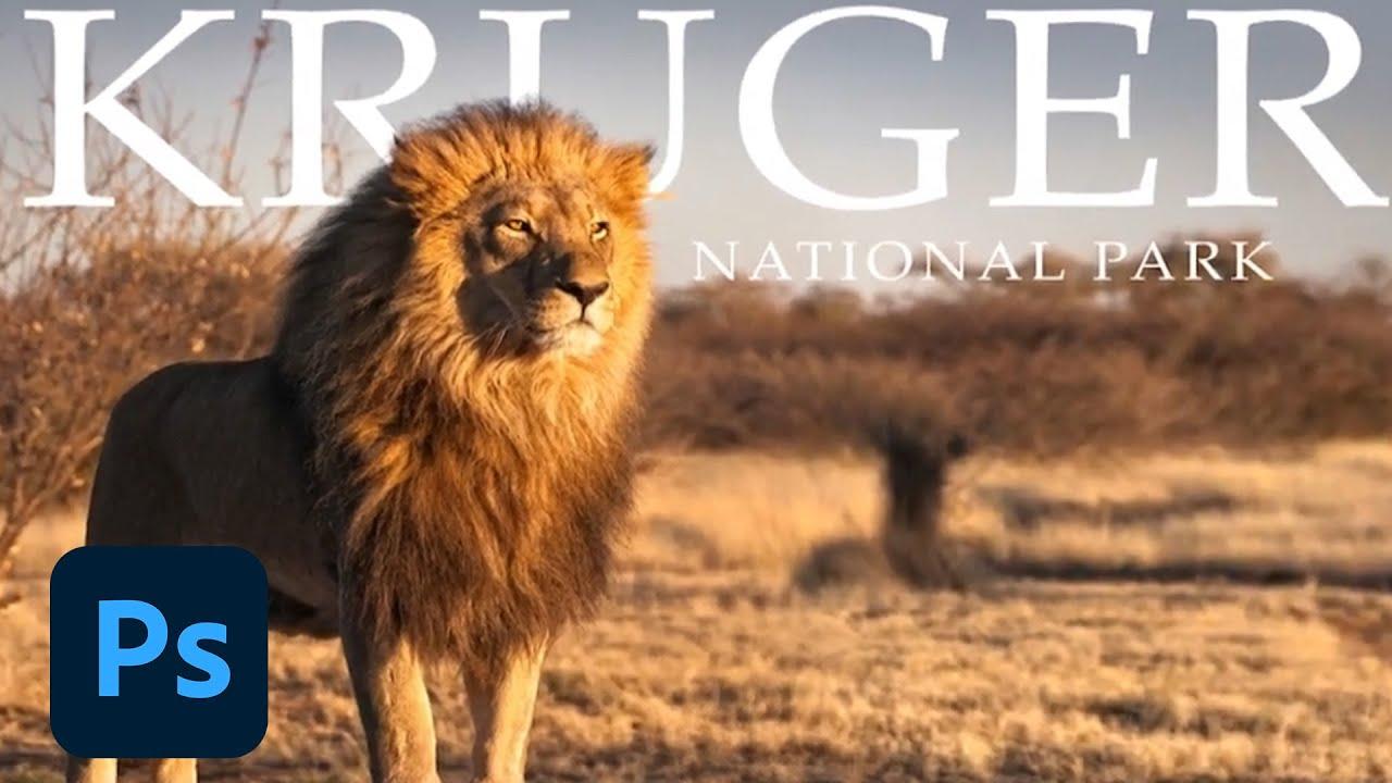 July 2020 Release of Photoshop on iPad - #PHOMO
