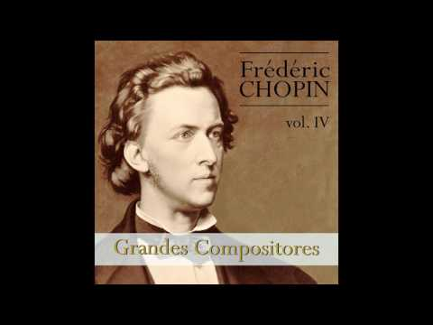 06 Peter Schmalfuß - Nocturne No. 2 In E-Flat Major, Op. 9 No. 2