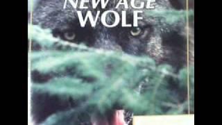 NorthSound - New Age Wolf - 09 Biscaya Sunset
