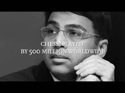 TRAILER: Your Next Move Grand Chess Tour 2016
