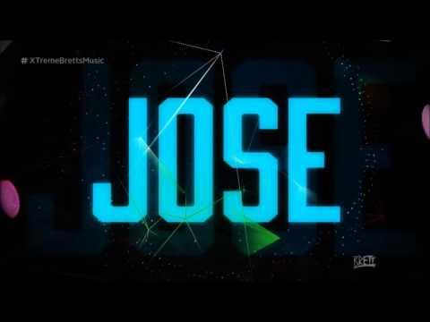 "WWE: ""No Way"" [iTunes Release] by CFO$ ► No Way Jose Theme Song"