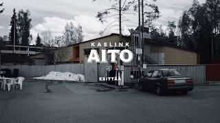 vuclip Kaslink Aito - Mä en enää koskaan juo maitoa.